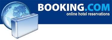 bookingcombanner
