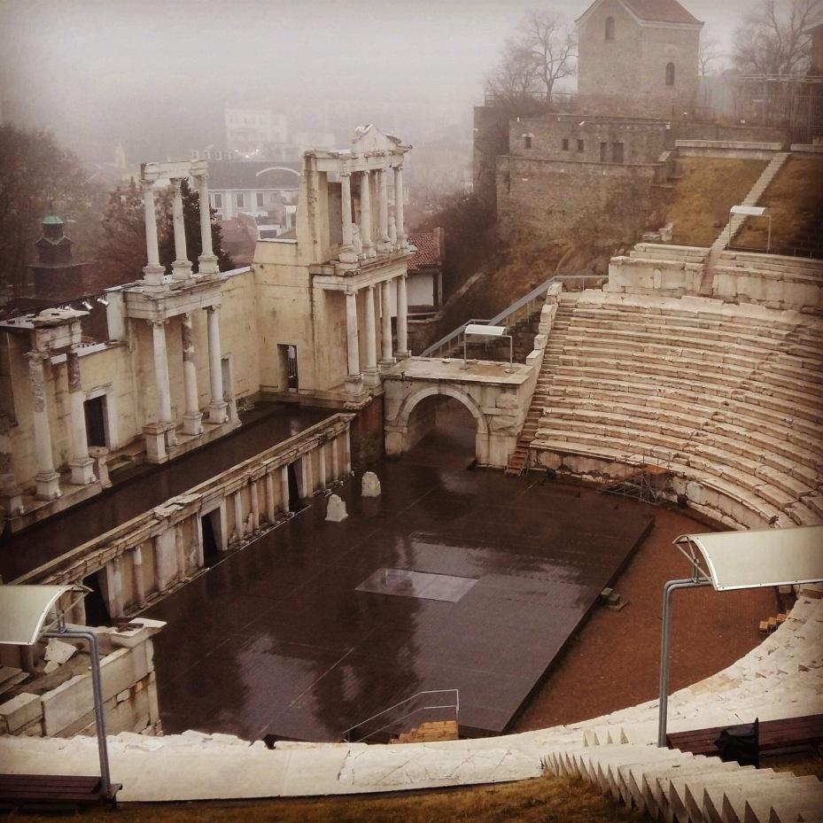 Plovdiw